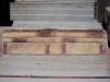 Face Brick Finish Concrete Panels