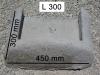 l-300-loffelstein-block