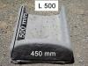 l-500-loffelstein-block