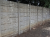 romanstone-wall